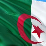 Aljazair Tarik Duta Besarnya menyusul Ketegangan yang Meningkat di Prancis
