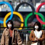 Tiga Atlet Olimpiade Tokyo Positif Corona, Semuanya Orang Asing