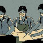 Cara Dapat Subsidi Rp 1 Juta untuk Pekerja, Ini yang Perlu Anda Pahami