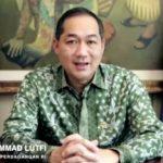 Lewat UEA, Indonesia Berencana Jual Pakaian Muslim ke Afrika