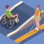 Program BAKTI Jangkau Penyandang Disabilitas di Daerah