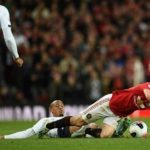 Hasil Undian Babak Keempat Piala FA: Big Match Man United Vs Liverpool