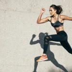 Lompat Kangkang: Pengertian, Cara Melakukan dan Hal yang Perlu Diperhatikan