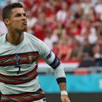 Juventus Tak Melihat ada Tanda-tanda Cristiano Ronaldo Ingin Hengkang