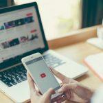 Fitur Baru Ini Bikin Buka YouTube di Browser PC Makin Mudah