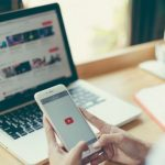 YouTube Permudah Pencarian Konten lewat Chapter dan Bahasa Asing