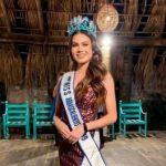 Misteri Tewasnya Kontestan Ratu Kecantikan Meksiko