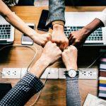 Cegah Ancaman Resesi, Kemampuan Adaptasi dan Leadership Jadi Kunci