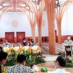 Musrenbang, Pembangunan Duplikasi Jembatan Kapuas I Ubah Wajah Pontianak Timur