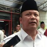 Komisi IV DPR Benarkan Menteri Edhy Prabowo Positif Covid-19