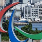 Penyelenggara Paralimpiade Tokyo Perketat Protokol COVID-19