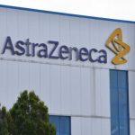 Vaksin Covid-19 Tertunda, Italia akan Tuntut Pfizer dan AstraZeneca