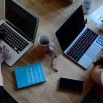 Soal Pengadaan Laptop Kemendikbudristek, ICW Wanti-wanti Soal Potensi Mark up dan Pungli