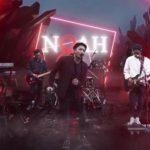 NOAH Sukses Gelar Konser Virtual, Ini Kata Penonton