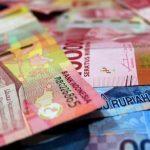 Pinjaman KUR Tanpa Jaminan Kini Bisa Sampai Rp 100 Juta