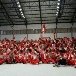 Jadwal Lengkap Atlet Indonesia di Olimpiade Tokyo