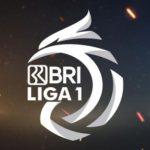 Masih dalam Pengecekan, Kepolisian Tidak Akan Mempersulit Gelaran Liga 1 2021