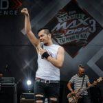 Pakai Sabu, Vokalis Band Kapten Ditangkap Polisi