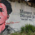 Sejarah Hari Puisi Nasional: Hari Berpulangnya Penyair Chairil Anwar