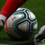 Hasil Bola Liga Spanyol Tadi Malam: Atletico Menang, Real Madrid Imbang