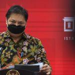 Pemerintah Terapkan PPKM Darurat di 15 Kabupaten/Kota Luar Jawa-Bali