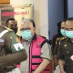 Kejagung Kembali Periksa Enam Saksi Kasus Mega Korupsi PT Asabri