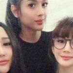 Kelompok HAM Minta Nur Sajat Tidak Dipulangkan ke Malaysia, Ini Alasannya