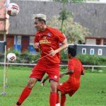 Piala Menpora 2021: Jadwal dan Prediksi Barito Putera Vs Arema FC