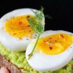 7 Makanan untuk Diet Rendah Kalori, Sehat dan Bantu Turunkan Berat Badan