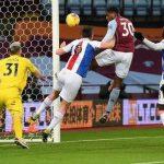 Aston Villa Pesta Gol, Fulham Vs Southampton Imbang