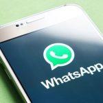 WhatsApp Siapkan Fitur Pesan yang Bisa Hilang dalam 24 Jam