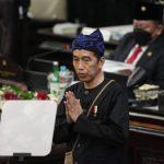 PKS Sebut Jokowi Ingkar Janji ke Masyarakat Adat: Jangan Terjebak Euforia Pakaian Semata