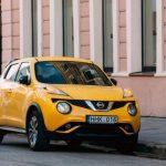 Fokus Mobil Listrik, Nissan Siapkan Pabrik Baterai Sendiri