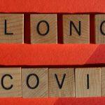 Dokter: Penyintas Corona yang Idap Long COVID-19 Harus Hati-hati dalam Berkegiatan