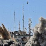 170 Jurnalis Palestina Jadi Korban Serangan Israel di Gaza