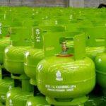 Subsidi LPG 3 Kg Bocor ke Orang Kaya, Pemerintah Bakal Ubah Skema Penyaluran
