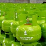 DPR Sebut 76 Persen Penerima Subsidi LPG 3 Kg Salah Sasaran
