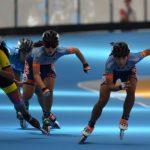 Jadwal PON Papua 30 September 2021: Judo dan Sepatu Roda Jadi Lumbung Emas