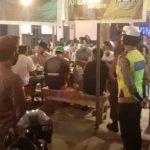 PPKM dan Pembatasan Jam Usaha di Ketapang, Pedagang: Ini Perlahan Pasti Membunuh Pedagang