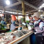 Virus Corona Mengancam, Sujiwo Imbau Masyarakat Perhatikan Protokol Kesehatan