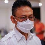Dongkrak Pertumbuhan Ekonomi di Tengah Pandemi