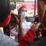Pengendalian COVID-19, Pemkab Landak Terapkan Perbup Protokol Kesehatan