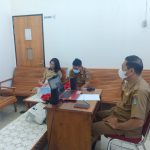 Asistensi Pelayanan Publik di Kabupaten Landak