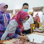 Kolaborasi GOW Dinilai Penting Dalam Pembangunan