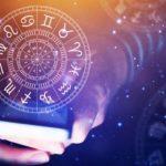 Ramalan Zodiak 17 Januari 2021, Libra Jangan Mau Diajak Mantan Balikan