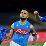 Liga Italia : Napoli Kalahkan Bologna