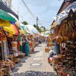 Pusat Belanja Oleh-oleh Murah Berkualitas di Bali