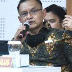 Hari Ini Lodewijk F Paulus Dilantik Jadi Wakil Ketua DPR Gantikan Azis Syamsuddin