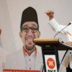 Jadi Beban Demokrasi, Nasdem – PKS Sepakat Hilangkan Polarisasi Politik