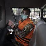 Edhy Prabowo Pakai Uang Suap untuk Beli Tanah hingga Sepeda Rp 227 Juta